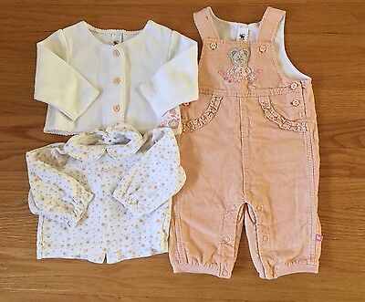 Baby Girl Outfit Size 6 Months Baby Club German Brand - German Girl Outfits