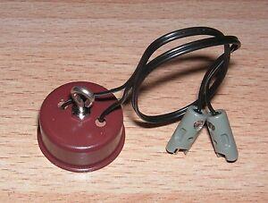 h7-14-MARKLIN-Magnete-di-sollevamento-magnete-Gru-Gru-girevole-76515-7051-76510