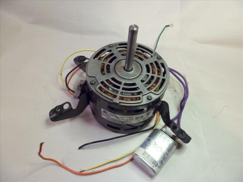 $_3?set_id=2 emerson blower motor ebay Honeywell Thermostat Wiring Diagram at readyjetset.co