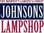 johnsonslampshop