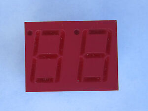 LED-Segment-Display-2-digit-7-segment-56-inch-orange-red-5-pcs