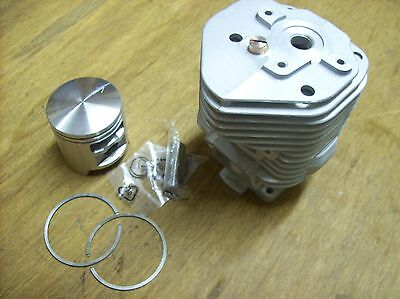 High Quality Cylinder And Piston Rebuild Kit For Stihl 051 Chainsaw