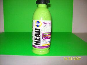 k&w fiberlock head gasket & block repair instructions