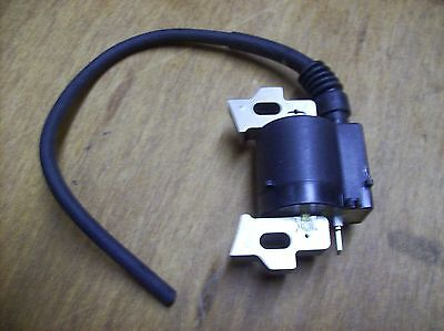 Multiquip Mikasa Plate Tamper Compactor Ignition Coil For Mvc82 Mvc88 W Honda