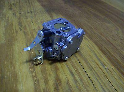 Wacker Jumping Jack Rammer Tamper Tillotson Carburetor For Bs45y Bs60y - Hs240