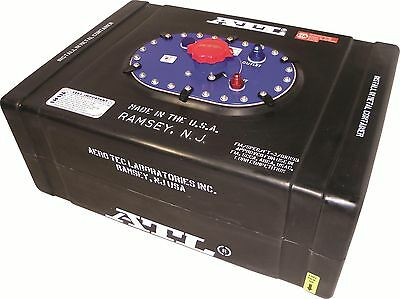 ATL 26 Gallon approx 29x14x17 SAVER FUEL CELL SA126B with SFI Approvals,SCCA