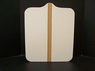 16x1912 Silk Screen Palletplaten Pt Zipper Professional Grade Made In The Usa