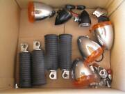 Harley Parts Yanchep Wanneroo Area Preview