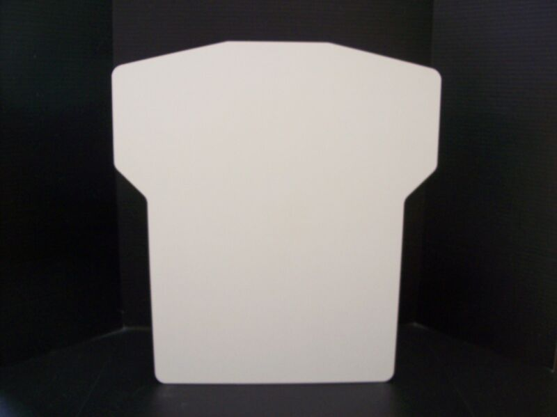22X24 ALL OVER  SCREEN PRINTING PALLET PROFESSIONAL GRADE MADE IN THE USA