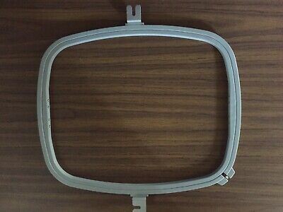 Melco New Emc 36 Cm -sash Frame Hoops