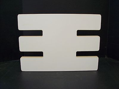 6 Place Koosie Screen Printing Pallet Professional Grade Made In The Usa