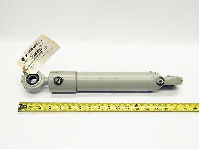Steering Cylinder For John Deere 5076ef 5076en 5083en 5090en 5093en 5101en