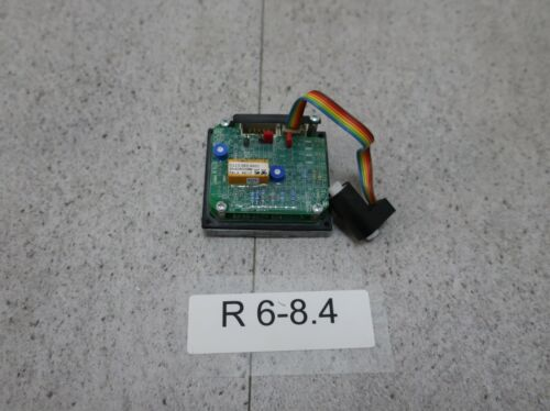 Electronics Moog D123-083b Moog D123-077c + Coil Moog B61699 Proportional Valve