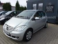 Mercedes-Benz A 180 CDI Avantgarde COMAND Autom.Temp.Klima PTS