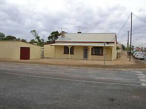 Cute cottage living Port Wakefield Wakefield Area Preview