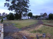 1410m2 Cooranbong Land Building Block, 5 minutes to Fwy. Cooranbong Lake Macquarie Area Preview