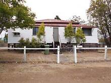 NEED A GOOD,COMFORTABLE RENTAL. Enquire NOW. Murgon South Burnett Area Preview