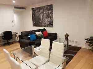 COUPLE BEDROOM-10 SECONDS FROM CENTRAL STATION! Surry Hills Inner Sydney Preview
