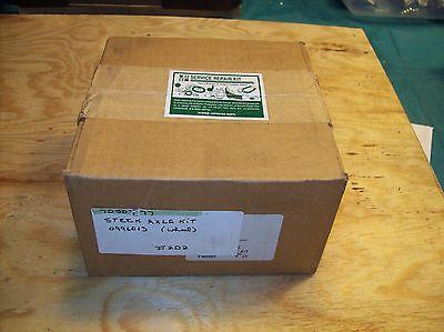 Hyster Steering Axle Kit 996013 New Oem