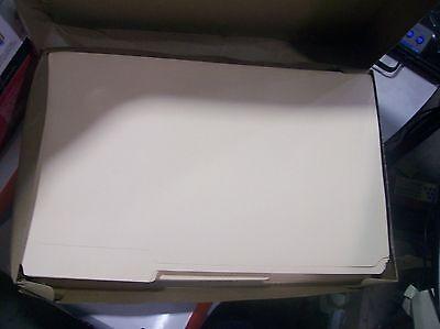 Pendaflex Manila Folders With Fasteners Legal Manila 50box Fm310