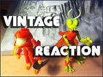 vintage_reaction