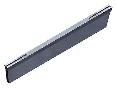 MICRO 100 T-102 Brazed Cut Off Blades