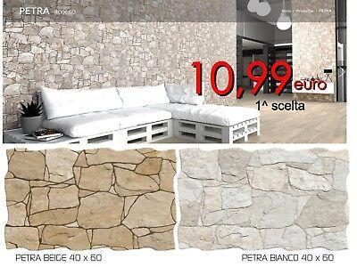 Piastrelle effetto pietra usato vedi tutte i prezzi