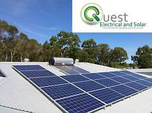Quest Electrical and Solar Pty Ltd | Fr $99 Thornlie Gosnells Area Preview