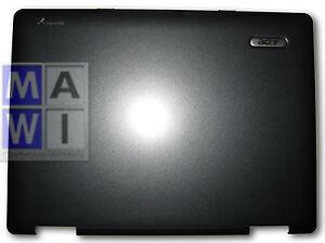 ACER-Pantalla-Cubierta-Pantalla-LCD-BACK-COVER-Extensa-5430-5630