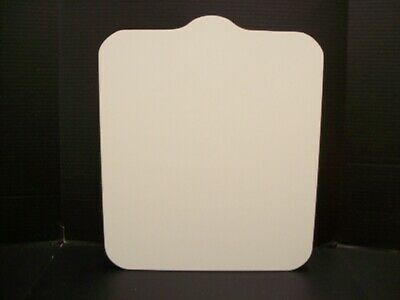 4 Pk 16x19 Screen Print Pallets Professional Grade Made In The Usa.