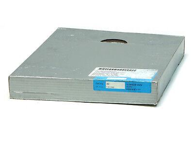 "NORTON 66261180005 9/""X11/"" P180 Grit Metalite Hand SANDING Sheets Free Ship"
