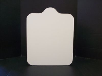 6 Pk 16x20 Screen Print Pallets Professional Grade Made In The Usa.