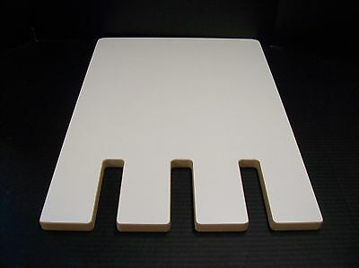 Koosie Screen Print Pallet Professional Grade Made In The Usa.