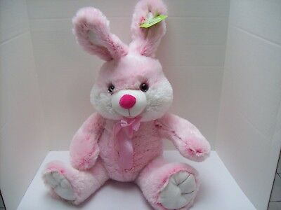 Best Made Toys Rabbit/Bunny Plush 15