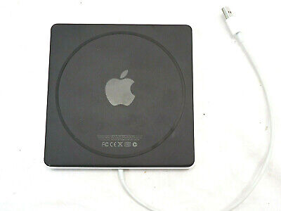 Apple A1379 USB SuperDrive