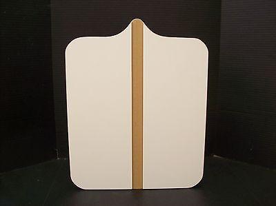 16x20 Silk Screen Palletplaten Pt Zipper Professional Grade Made In The Usa
