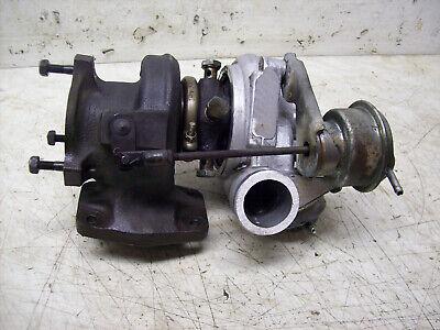 Turboschlauch Turbolader Ladeluftschlauch Ansaugrohr für VOLVO 850 2.4 V70 I 2.5