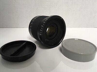 Carl Zeiss Hasselblad Mutar 2x Teleconverter Lens