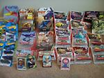 Alan' s Cars, Cards & Collectibles