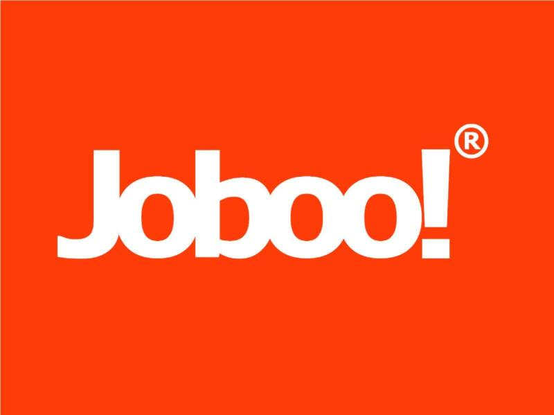 JOBOO!® sucht Social-Media-Manager (m/w/d) mit Vision