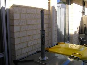 caravan ball weight scale Jindalee Wanneroo Area Preview