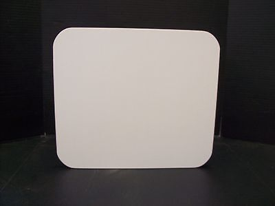 16x18 Screen Print Pallet Rectangle Professional Grade Made In The Usa.