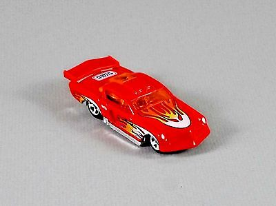 Hot Wheels Fisher-Price POWER WHEELS AT-A-TUDE 2000 Toys R Us Timeless Toys