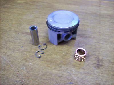 Hilti Dsh 700 Piston Assy - Fits Dsh700 Concrete Cutoff Saw 412238