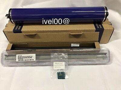 Xerox 240 242 250 252 260 Long Life Black Drum Repair Kit 013r00602