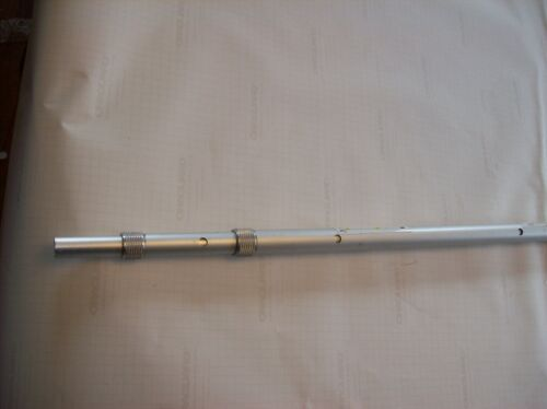 14 ft Aluminum Extension Pole
