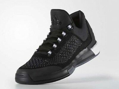 ae226e72956ed NEW MEN S ADIDAS CRAZYLIGHT BOOST PRIMEKNIT BASKETBALL SHOES ~ US 14.5   D69704
