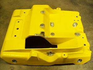 Plate Compactor Parts Ebay