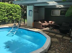 HOUSEMATE WANTED :) Kelvin Grove Brisbane North West Preview