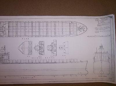 table bay ship boat model boat plans